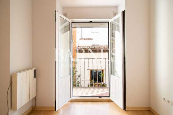 Appartement Madrid  -  ref 5789276 (picture 1)