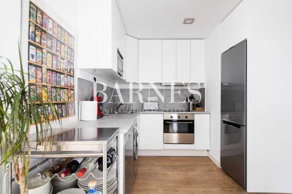 Apartment Madrid  -  ref 4463745 (picture 3)