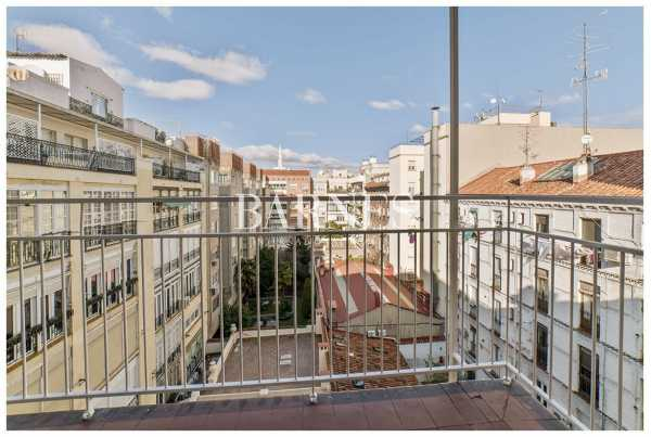 Appartement Madrid  -  ref 5145572 (picture 3)