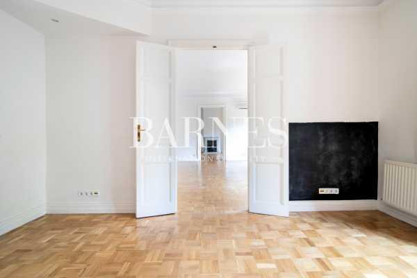 Apartment Madrid  -  ref 5843321 (picture 3)