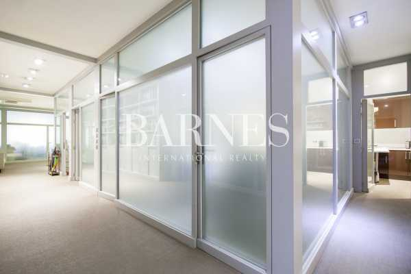 Appartement Madrid  -  ref 4042930 (picture 1)