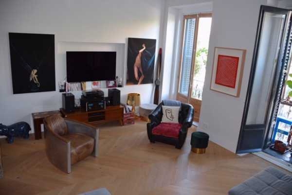 Appartement Madrid  -  ref 4465947 (picture 2)