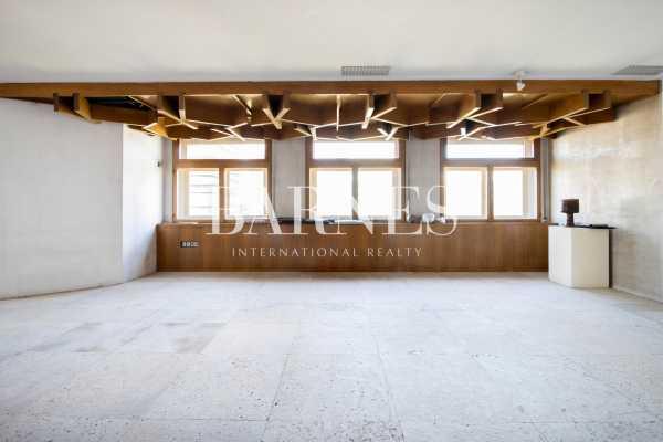Apartment Madrid  -  ref 6096318 (picture 3)