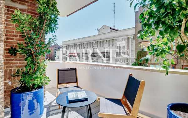 Appartement Madrid  -  ref 5773736 (picture 2)