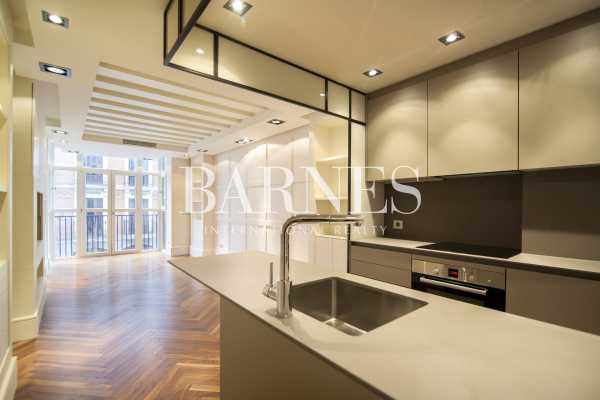 Appartement Madrid  -  ref 3537208 (picture 1)