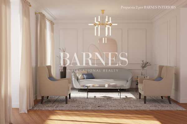 Apartment Madrid  -  ref 5109376 (picture 2)