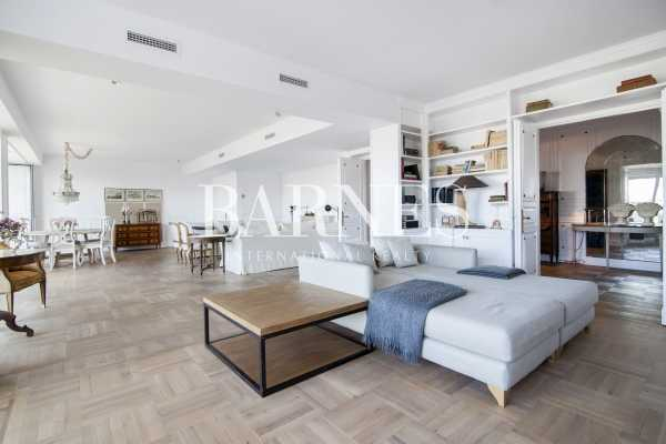 Penthouse Madrid  -  ref 3225466 (picture 3)