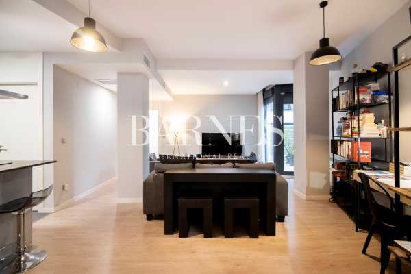 Appartement Madrid  -  ref 4654875 (picture 1)