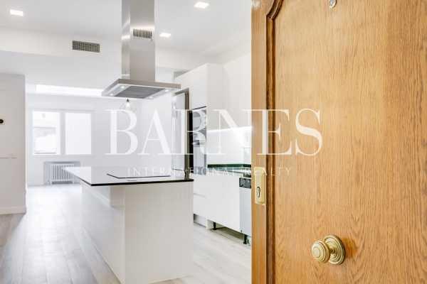 Apartment Madrid  -  ref 6093260 (picture 1)