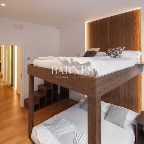 Appartement Madrid  -  ref 3782218 (picture 2)