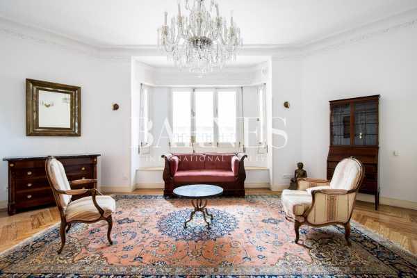 Apartment Madrid  -  ref 5285044 (picture 1)