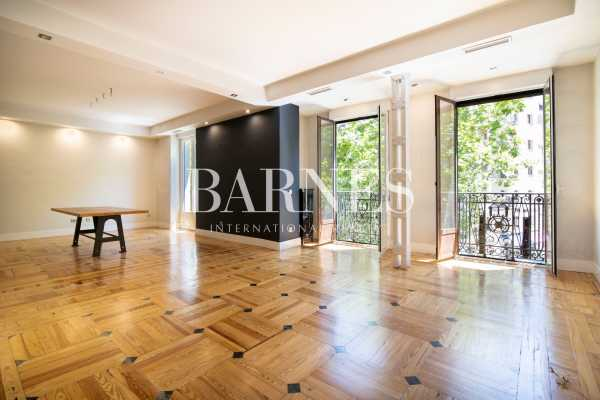 Appartement Madrid  -  ref 5790569 (picture 1)