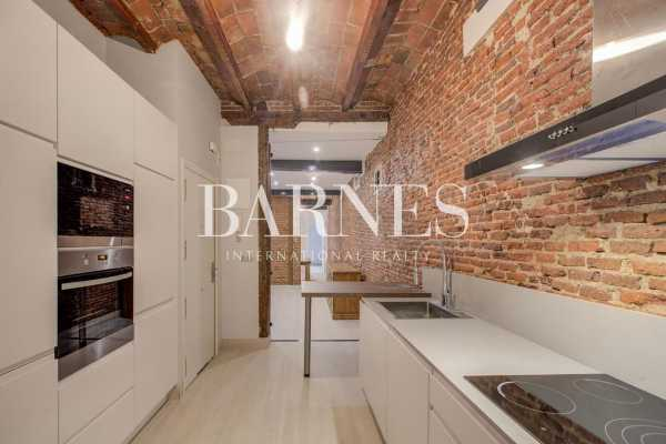 Appartement Madrid  -  ref 4368741 (picture 1)
