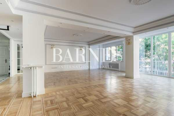 Piso Madrid  -  ref 3264620 (picture 1)