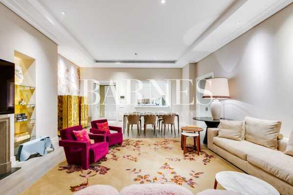 Apartment Madrid  -  ref 5991153 (picture 3)