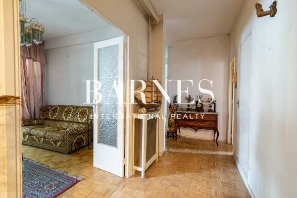 Appartement Madrid  -  ref 4168188 (picture 3)