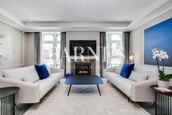 Apartment Madrid  -  ref 4227786 (picture 1)