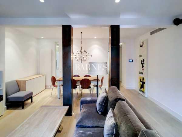 Apartment Madrid  -  ref 5170807 (picture 2)