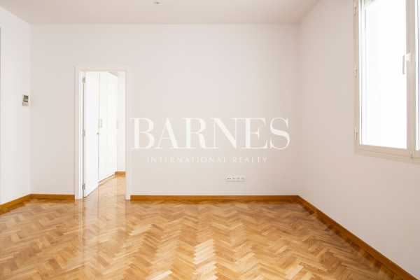 Appartement Madrid  -  ref 4964970 (picture 1)