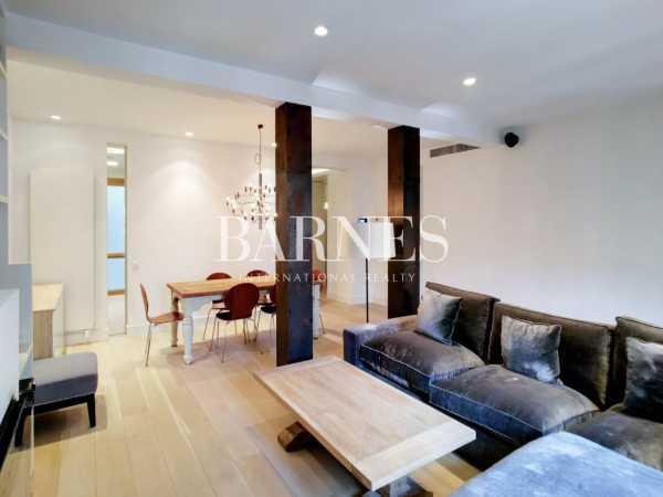 Apartment Madrid  -  ref 5170807 (picture 1)