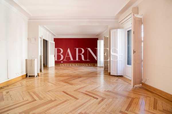 Apartment Madrid  -  ref 5877607 (picture 1)