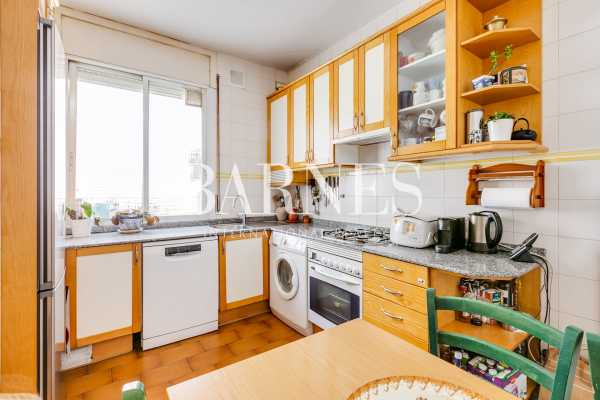 Appartement Madrid  -  ref 5559639 (picture 3)