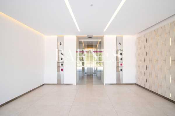 Apartment Madrid  -  ref 5672961 (picture 3)