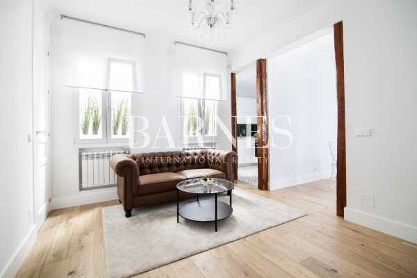 Appartement Madrid  -  ref 3602980 (picture 1)