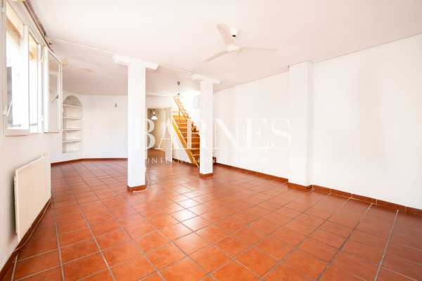Apartment Madrid  -  ref 4989571 (picture 2)