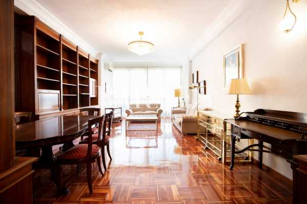 Appartement Madrid  -  ref 6022663 (picture 2)