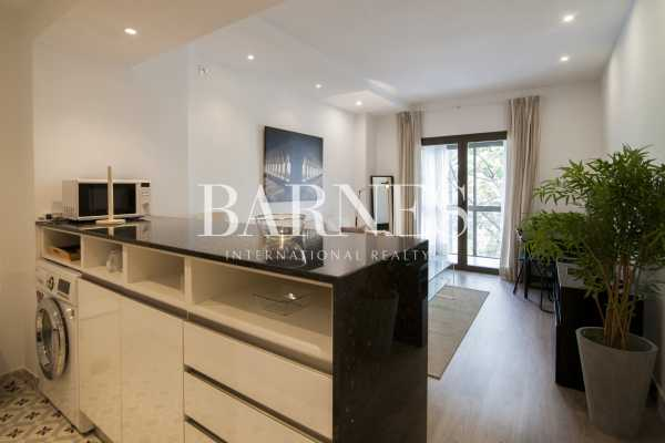 Appartement Madrid  -  ref 3225143 (picture 3)