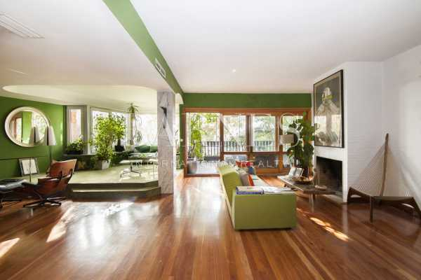 Apartment Madrid  -  ref 3216688 (picture 1)