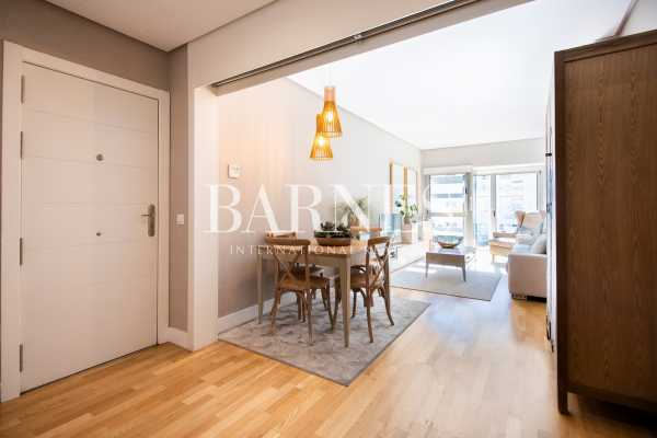 Appartement Madrid  -  ref 5985319 (picture 1)