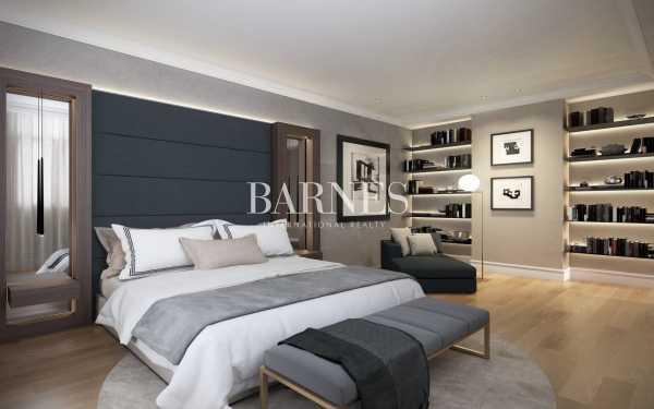Apartment Madrid  -  ref 3325513 (picture 3)