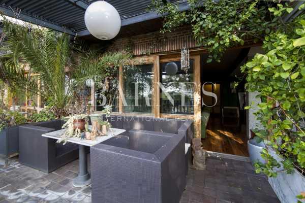 Apartment Madrid  -  ref 3216688 (picture 2)