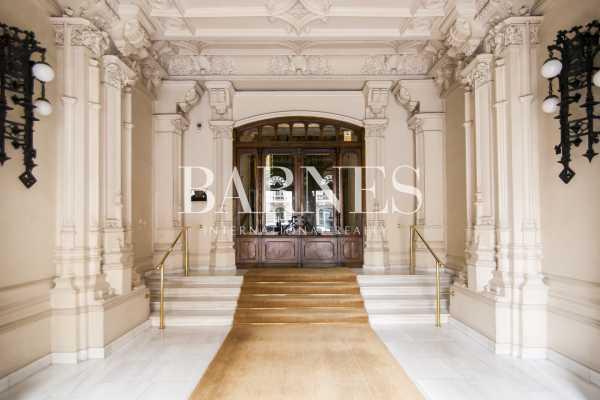 Apartment Madrid  -  ref 3384778 (picture 3)