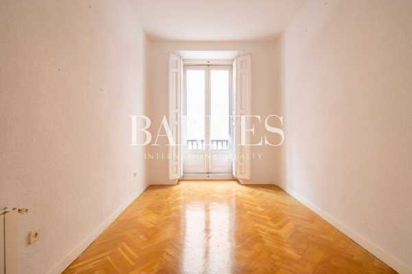 Appartement Madrid  -  ref 5296410 (picture 1)