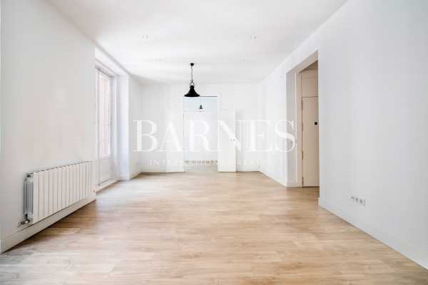 Appartement Madrid  -  ref 5410792 (picture 2)