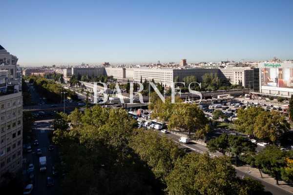 Apartment Madrid  -  ref 6096318 (picture 1)