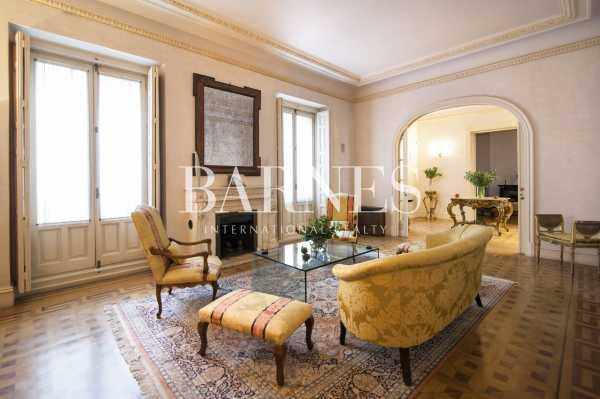 Apartment Madrid  -  ref 3224945 (picture 2)