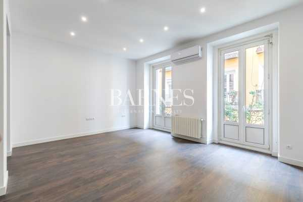 Appartement Madrid  -  ref 4075125 (picture 2)