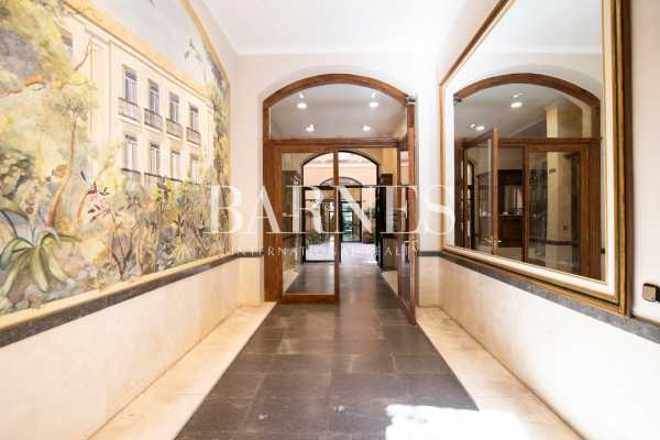 Appartement Madrid  -  ref 5768823 (picture 2)