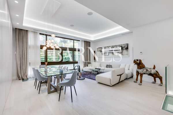 Apartment Madrid  -  ref 5508255 (picture 2)