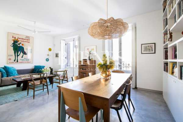 Apartment Madrid  -  ref 4859849 (picture 3)
