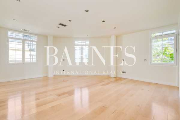 Appartement Madrid  -  ref 6187340 (picture 1)
