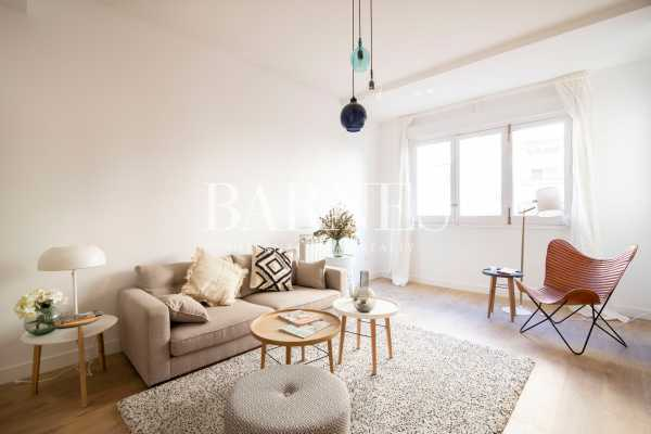 Appartement Madrid  -  ref 4316986 (picture 3)