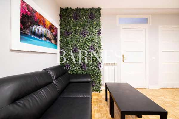 Appartement Madrid  -  ref 5768845 (picture 1)