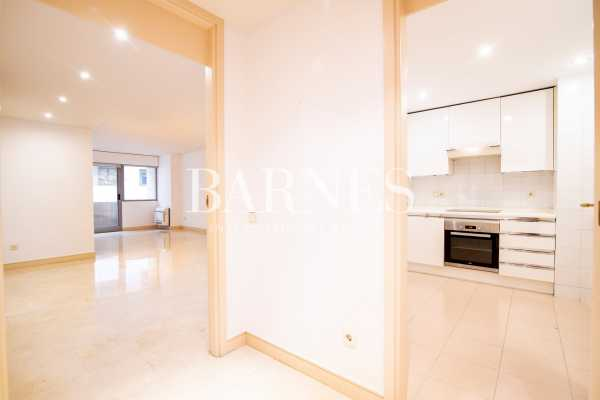 Appartement Madrid  -  ref 4853875 (picture 1)