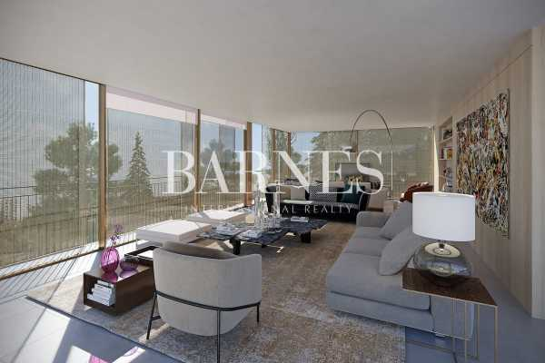 Penthouse Madrid  -  ref 4380412 (picture 3)