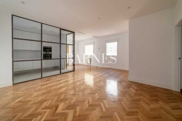 Appartement Madrid  -  ref 5395673 (picture 1)